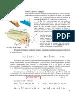 flexão.pdf