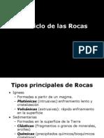 Introduccion 3-Ciclo de Las Rocas 109269