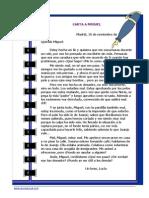 carta-a-miguel-actividad-sobre-autoestima.pdf