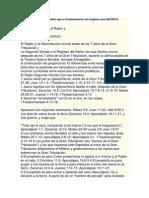 arrebatamiento-121105175010-phpapp01