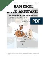 Jawaban Ukk 2010 Dg Program Spreadsheet by Pak Tyo