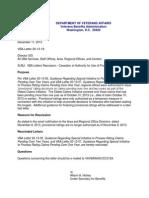 VBA-Letter-20-13-18
