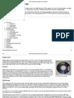 Magnetic Tape Data Storage - Wikipedia, The Free Encyclopedia