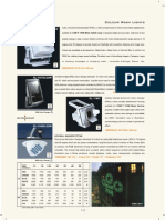 pg110
