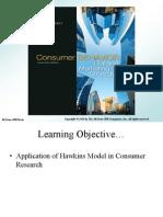 L2 Hawkins Basics CB 13082013