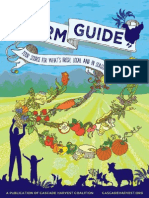 Farm Market Guide 2013