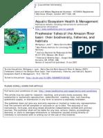 2007_Junk_etal__Freshwater_Fishes_of_the_Amazon_Basin_.pdf