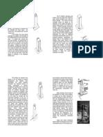 Design 8 Notes
