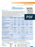 pdf_page_70
