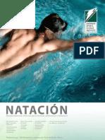 folletonadadores2009-120506234806-phpapp02