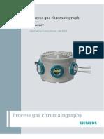 Pm130 Plus Modbus | Integer (Computer Science) | Digital
