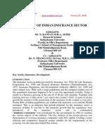 Academic Oreserch journalpen Internet Journal