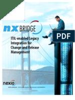 NXBridge_ITILwp