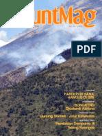 MountMag-10