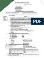 evaluacion4°u3nu-re-cir-excre