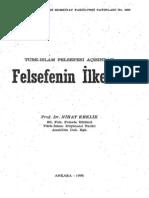 FelsefeninIlkeleri-n.Keklik.pdf