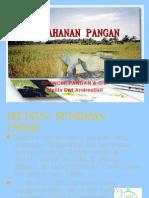 58606817-KETAHANAN-PANGAN
