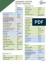pa28-service pdf | Landing Gear | Brake