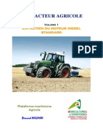 L_entretien_du_moteur_diesel_01.pdf
