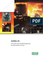 AirElite 4h Bulletin - GB