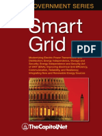 """Smart Grid"" preview (ISBN 1587331624)"