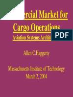 08_cargopration1