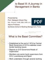 BaselI2BaselII2BaselIII (1)