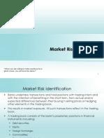 Market Risk Rev 12
