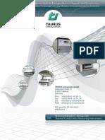 Lambda 2012 PDF E