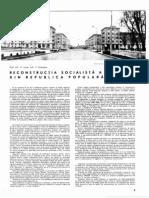 S4_LOCAR_EVOLCEANU_Reconstructia Socialista a Oraselor Din RPR