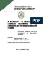 lamotivacionysuinfluenciaenelaprendizajesignificativo-091011213926-phpapp02 (1)