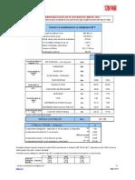 Costuri de Referinta Vehicule Specializate Frigorific