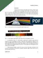 DIPQNAUNITV.pdf