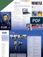 FLIR i5