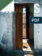 indiensHAMPI.pdf