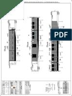 021-040-20TR-AE-14112.pdf