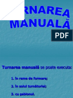 turnare_manuala