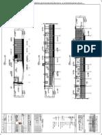 021-040-20TR-AE-14114.pdf