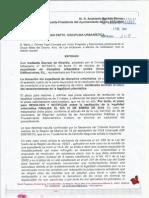 DENUNCIA_CADUCIDAD-EXP-DICIPLINA-URB_NAVE.pdf