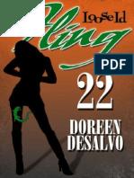 Doreen DeSalvo - 22 (Loose Id)
