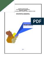 ananindeua..pdf