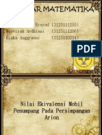 PPT semat 1