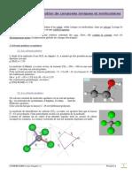 C12 Cours Dissolution de Composes Ioniques Moleculaires