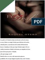El Desliz Raquel Otero - Copiar