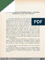 Grossi Gondi - Di Una Singolare Rappresentazione Mitologica Sincretistica Del Culto Romano_bcom1910_0154-0164