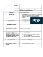 11 construir formato reporte
