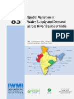 Rivers in India.pdf