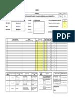 Anexo 03 Formato Matriz IPER - De Electronorte S A