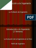 Clase2_IntroduccionalaIngenieria