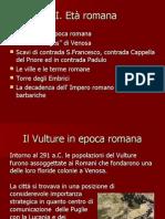III. Il Romano